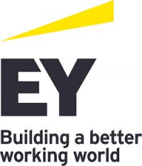 EY - Building a better working world -