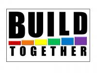Build Together