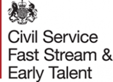 Fast Stream & Early Talent