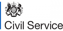 Civil Service Carers Network