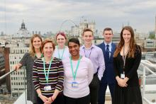Health Ethics Organ Donation Opt-out Team