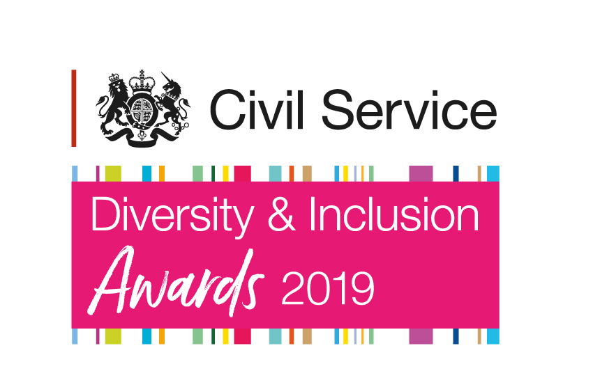 Diversity & Inclusion Awards